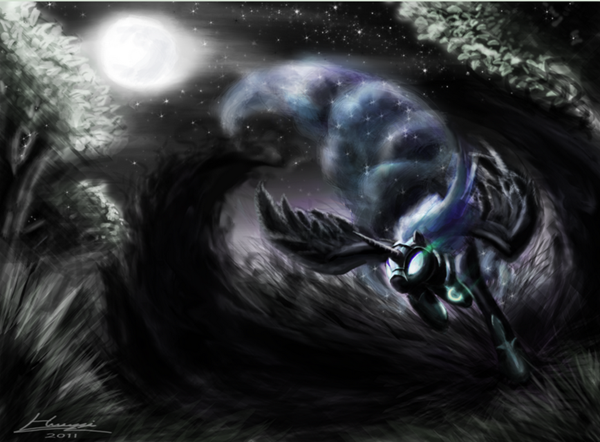 MLP - Nightmare Moon by Huussii on deviantART - Google Chrome_2012-09-20_10-46-30