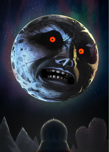 Majoras Mask The Moon by GO-MAXPOWER on deviantART - Google Chrome_2012-09-20_10-54-20