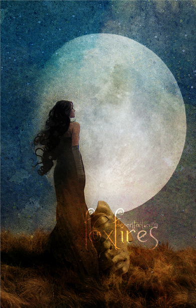 Man In The Moon by `Foxfires on deviantART - Google Chrome_2012-09-20_11-14-53