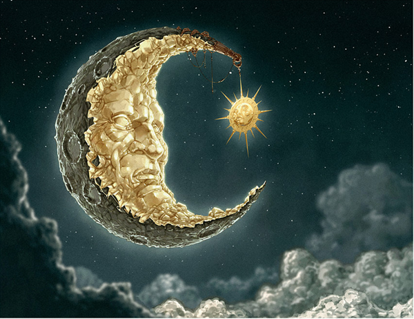 Moon and Sun by Papierpilot on deviantART - Google Chrome_2012-09-20_11-04-43