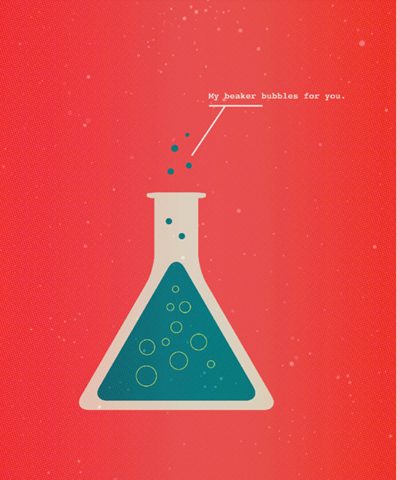 Nerdy Dirty - Illustrations for Nerds in Love on the Behance Network - Google Ch_2012-09-06_13-03-25
