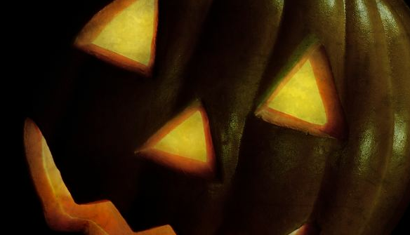 Pumpkin.jpg - Google Chrome_2012-09-11_13-45-34