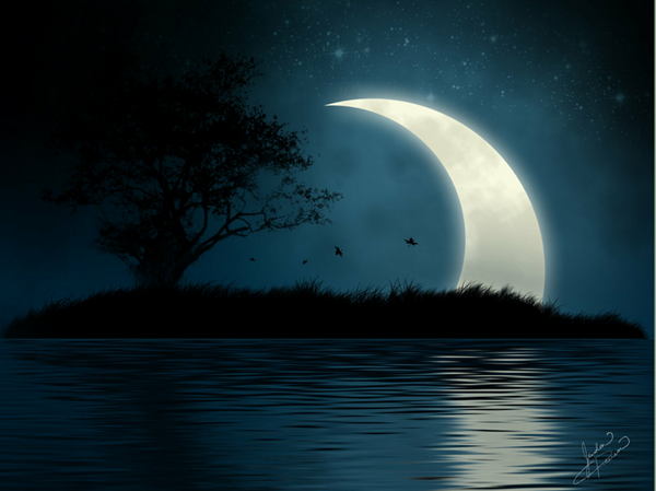 Shining Moon, Mystic Island by JJCheddar77 on deviantART - Google Chrome_2012-09-20_10-56-04
