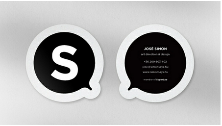 Simon Says - Corporate Identity, 2012 on the Behance Network - Google Chrome_2012-09-24_11-02-52