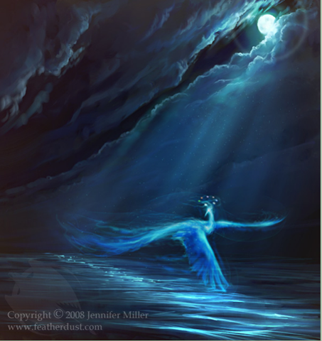 The Moon Path by ~Nambroth on deviantART - Google Chrome_2012-09-20_11-07-16