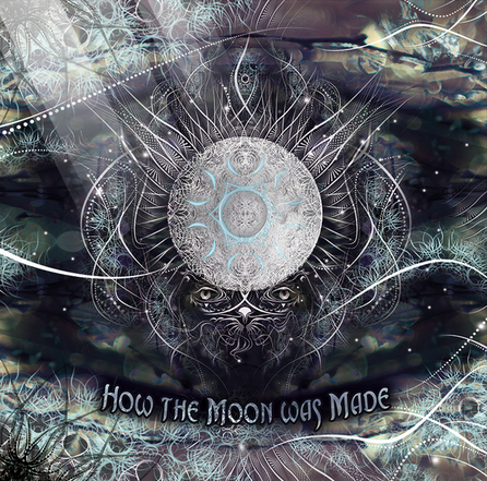 VA How the Moon Was Made [SpaceBaby Rec] on the Behance Network - Google Chrom_2012-09-20_11-12-48