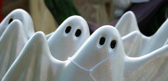 ghosts_1.jpg - Google Chrome_2012-09-11_13-46-04