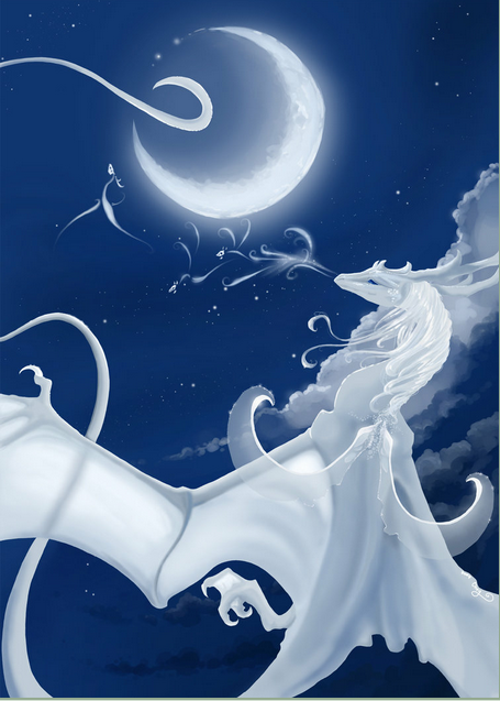 moon dust - An Art Trade by ~mooncookie on deviantART - Google Chrome_2012-09-20_10-44-48