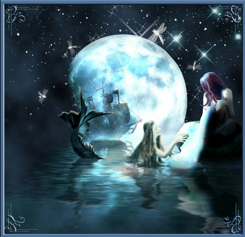 . the moon . by ~natyismyhero on deviantART - Google Chrome_2012-09-20_11-02-49