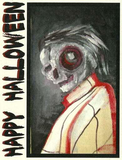 10 Creepy Halloween Greeting Cards.docx - WordPad_2012-10-10_16-12-47