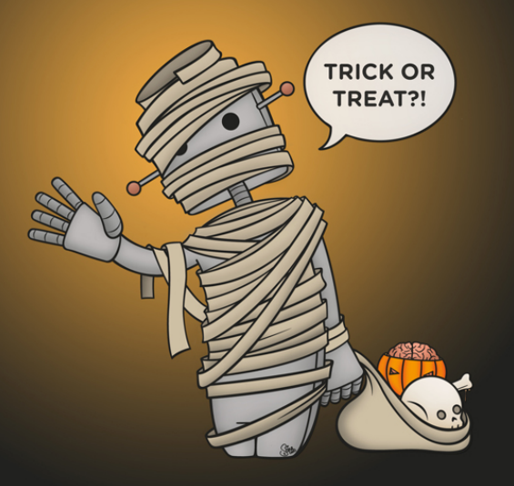 10 Super Cool Trick Or Treat Designs.doc - OpenOffice.org Writer_2012-10-10_16-32-13