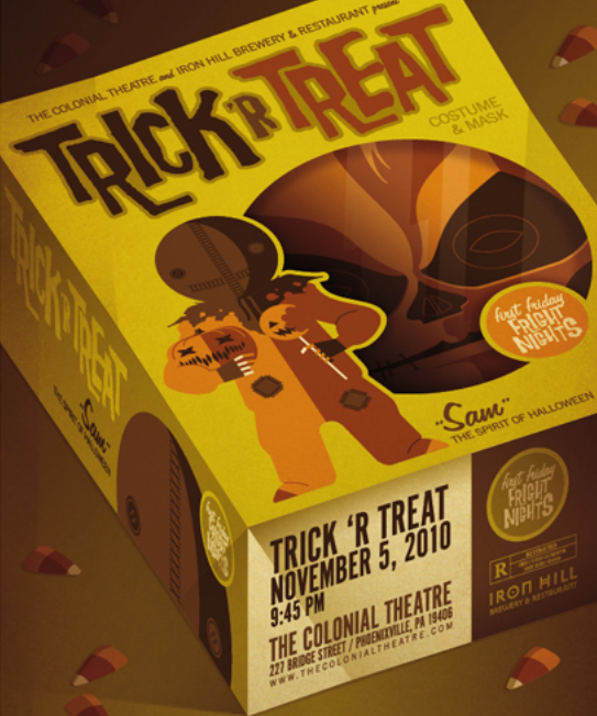 10 Super Cool Trick Or Treat Designs.doc - OpenOffice.org Writer_2012-10-10_16-32-36