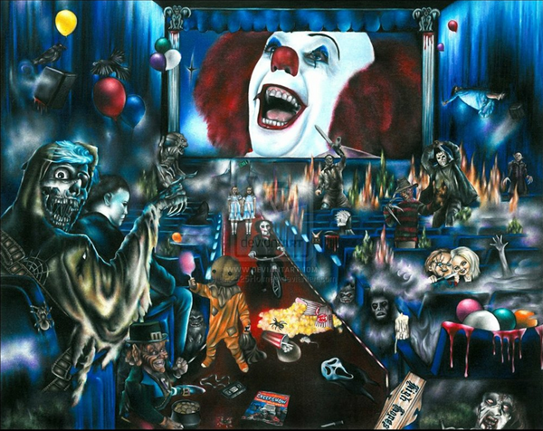 Cinema of Horror by ~LP2525Holmes on deviantART - Google Chrome_2012-10-08_10-22-49