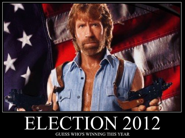 Election 2012 by ~cloud140 on deviantART - Google Chrome_2012-10-25_12-06-52