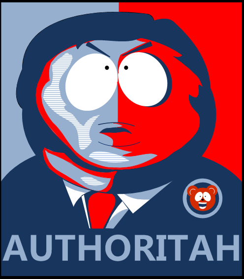 Eric Cartman 2012 by htthemesong31 on deviantART - Google Chrome_2012-10-25_12-05-29