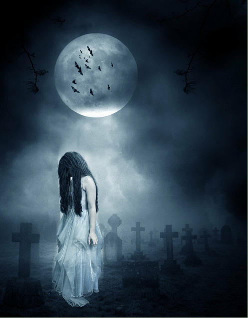 Ghost of Halloween Past by MBHenriksen on deviantART - Google Chrome_2012-10-08_11-03-17