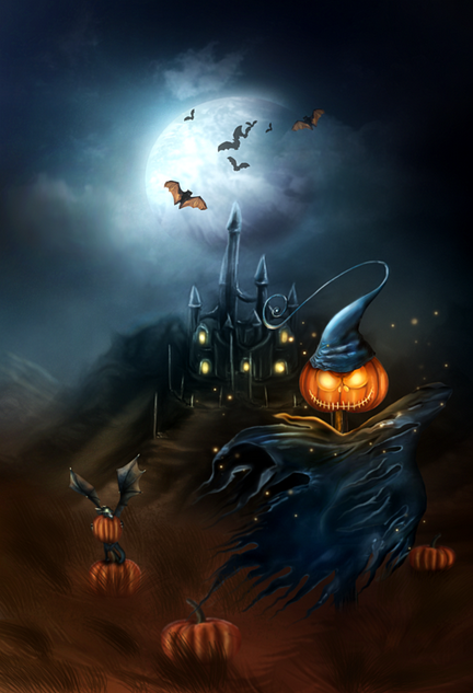 Halloween by JtotheOtotheE on deviantART - Google Chrome_2012-10-08_10-00-26