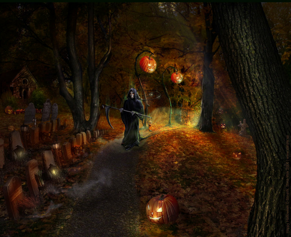 Halloween... by StinaWiik on deviantART - Google Chrome_2012-10-08_11-09-04