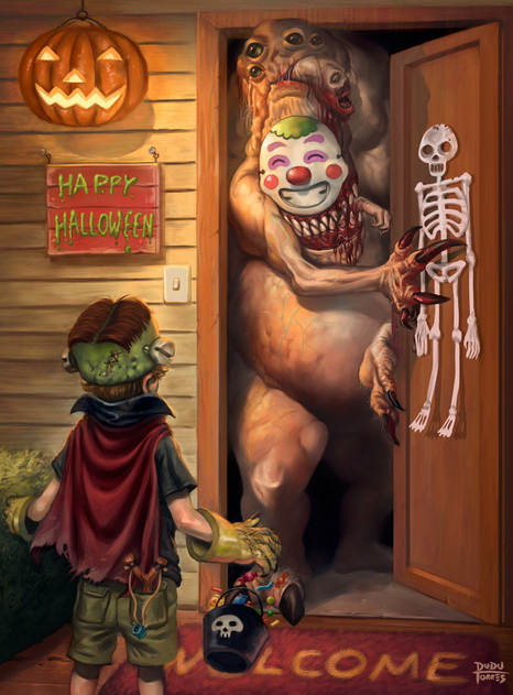 Happy Halloween by ~Toguza on deviantART - Google Chrome_2012-10-08_10-46-43
