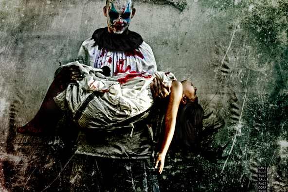 Happy Halloween........ on the Behance Network - Google Chrome_2012-10-08_10-02-22