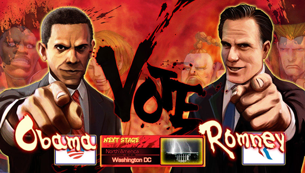 OBAMA VS ROMNEY by ~Pazero on deviantART - Google Chrome_2012-10-25_11-57-19