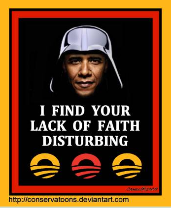 Obama 2012 Campaign Poster by Conservatoons on deviantART - Google Chrome_2012-10-25_11-51-39