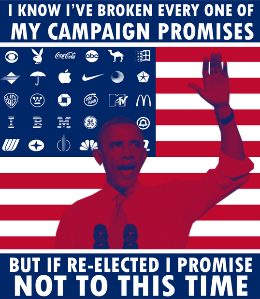 Obama's Promise by ~Party9999999 on deviantART - Google Chrome_2012-10-25_11-54-29