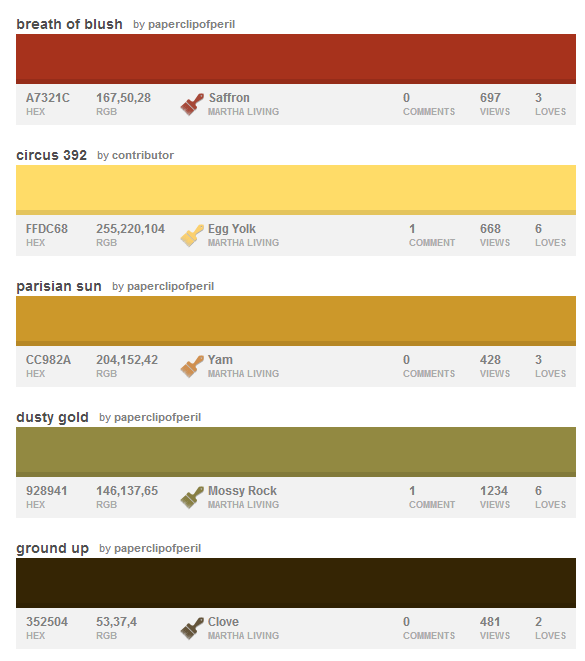 Palette french roast COLOURlovers - Google Chrome_2012-10-26_13-57-23