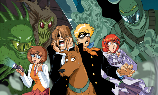 Scooby by Dhutchison on deviantART - Google Chrome_2012-10-09_10-25-52