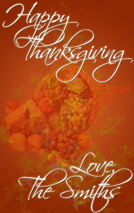 10 fantastic thanksgiving design tutorials thanksgiving card photoshop lessons and tutorials google chrome2012 10 3113 35 m4hsunfo