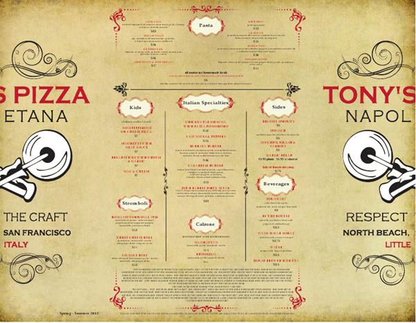 Tony\u0027s Napoletana Menu Spr,Sum 2012.pdf , Google Chrome_2012,10,08_12 tonys