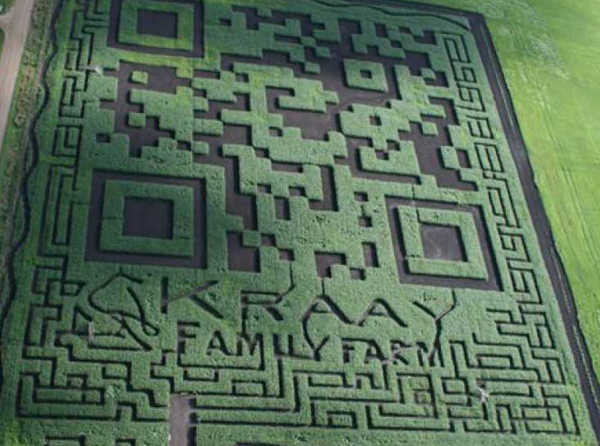 Visualized World's largest QR code is a Canadian maize maze - Engadget - Google_2012-10-25_09-26-44