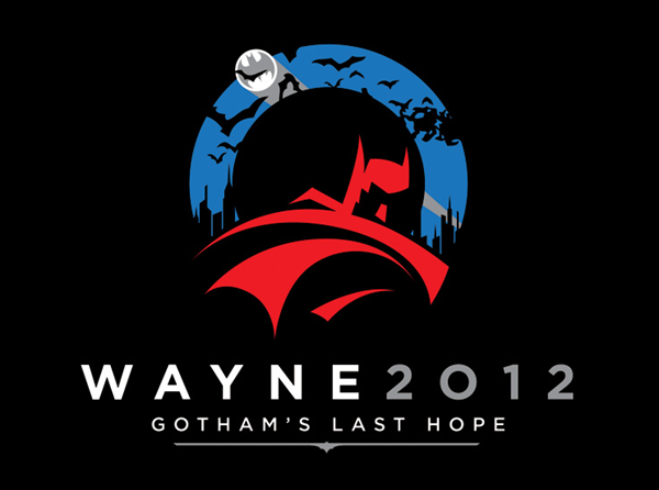 Wayne 2012 by ~shokxone-studios on deviantART - Google Chrome_2012-10-25_12-01-33