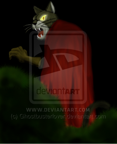Who's that cat creature by ~Ghostbusterlover on deviantART - Google Chrome_2012-10-09_10-34-19
