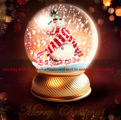 123rf december 2010 tutorial 1 snow globe google chrome_2012 11 29_10