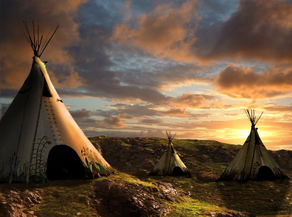 Native American Design Tutorials together with Clipart Teepee besides 198966 also 32133b Mfh Indian Tent Tipi Olive likewise Tipis Tepees And Teepee Of The Great Plains Indian. on indian tee fire