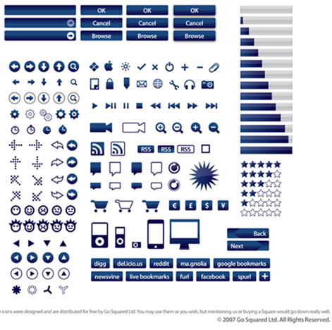 165 Vector Icons, Now in 5 Colours — Blog - Google Chrome_2012-12-18_22-53-02