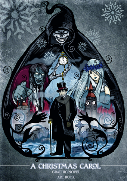 A Christmas Carol by ~drakxxx on deviantART - Google Chrome_2012-12-04_06-52-14