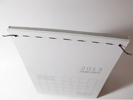 Calendar 2013 on Behance - Google Chrome_2012-12-05_12-54-26