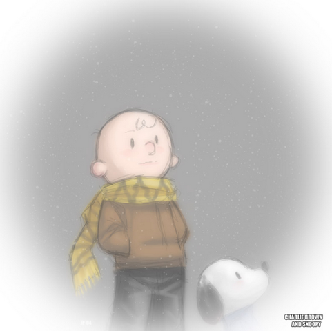 Charlie Brown and Snoopy stuff by dyemooch on deviantART - Google Chrome_2012-12-03_14-19-17
