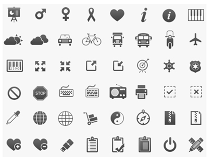 Dribbble - 350 Free vector web icons (Freebie) by Brankic1979 - Google Chrome_2012-12-18_22-46-37