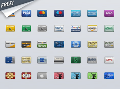 Dribbble - Credit Card Icon pack by Louis Harboe - Google Chrome_2012-12-18_22-52-17