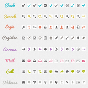 Dribbble - Download FREE PSD Vector Web icons - Icecreamcons by Yunmie Kim - Goo_2012-12-18_22-53-57