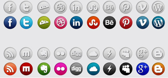 Freebies Round Social Media Icons Pack - Google Chrome_2012-12-18_22-39-21
