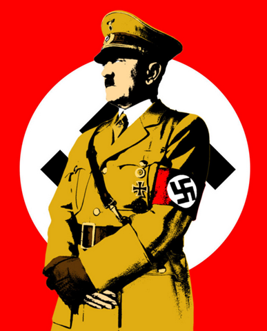 Hitler by ~c-p3t3r50n on deviantART - Google Chrome_2012-12-04_10-03-05