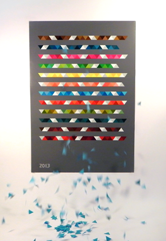 Interactive Calendar 2013 on Behance - Google Chrome_2012-12-05_13-08-23