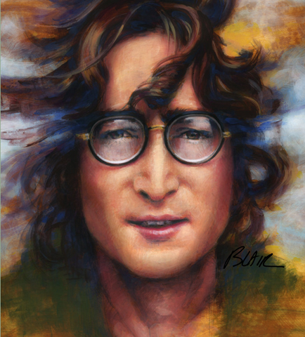 John Lennon by Cynthia-Blair on deviantART - Google Chrome_2012-12-03_13-55-29