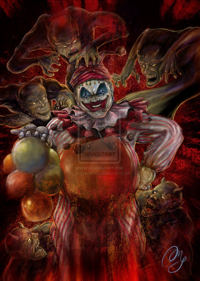 John Wayne Gacy Jr by ~angelmarthy on deviantART - Google Chrome_2012-12-04_10-13-24