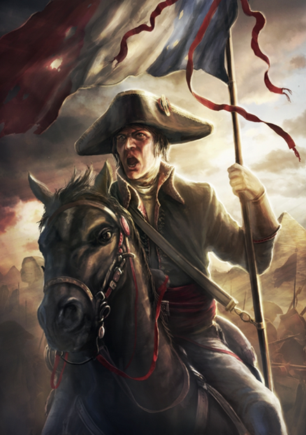 Napoleon by RadoJavor on deviantART - Google Chrome_2012-12-03_13-03-43