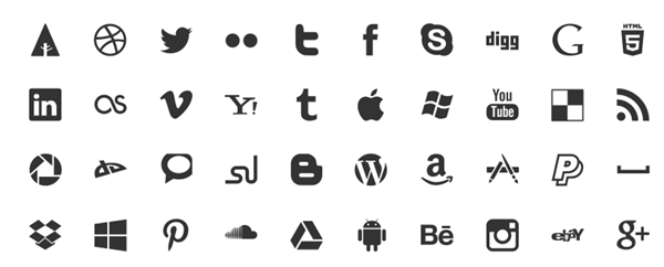 Picons Vector Icons, Symbols and Pictograms - Google Chrome_2012-12-18_22-50-34